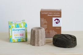 shampoings-solides-lamazuna-pachamamai