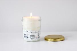 bougies-charroux3