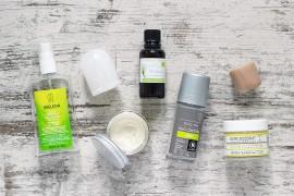 test-deodorants-naturels