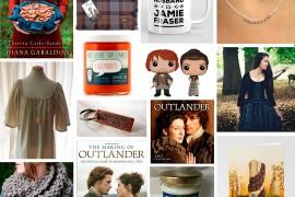 cadeaux-fans-outlander