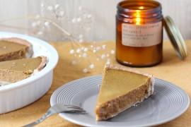 tarte-citrouille-sanslactose2