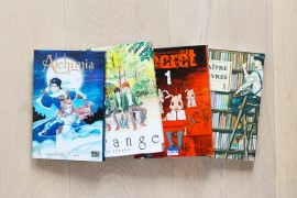 avis-lecture-mangas