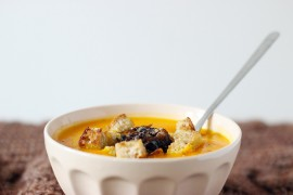 toppings-gourmands-soupe
