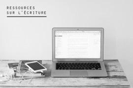 ressources-ecriture-fiction
