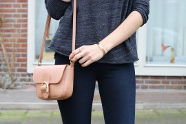 tenue-casual-chic5