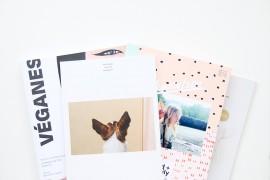selection-magazines-independants