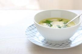 soupe-legere-asperges