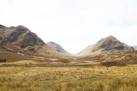 highlands-ecosse-glencoe