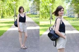 look-short-lin2