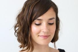 maquillage-frais-glowy-naturel4