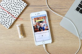 mes-podcasts-preferes-1