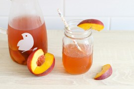 the-glace-peche-fleurdoranger
