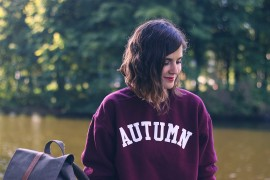 look-sweat-autumn-ozetta