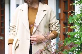 look-automne-moutarde-beige3