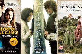series-films