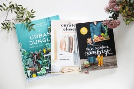 livres-greenlifestyle-2017-1