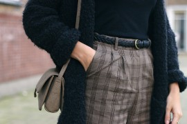 look-pantalon-tartan-close