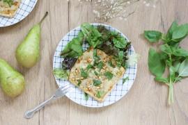 tartelettes-poire-gorgonzola