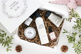 coffret-noel-naturel-nuoo2