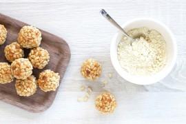 recette-panellets-agave