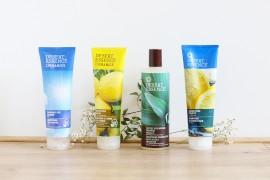 shampoings-desertessence