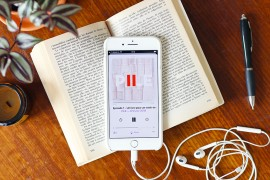 favoris-fevrier-podcasts