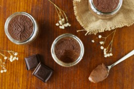 cremes-dessert-vegetales-chocolat-noisette