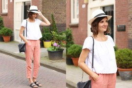 look-pantalon-rose3