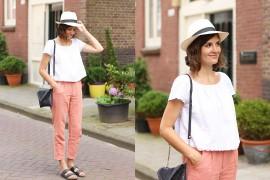 look-pantalon-rose3