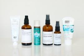 soins-visage-peaux-mixtes-ete2018-1