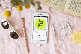 selection-podcasts-preferes