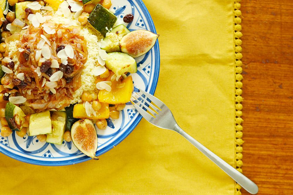couscous-tfaya-vegetarien-vegan2