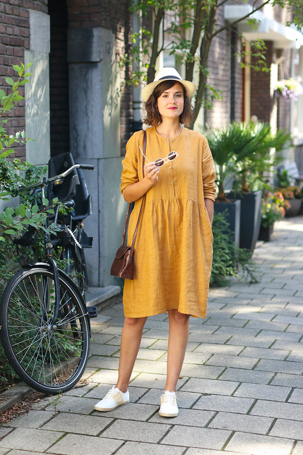 look-robe-lin-baskets-ngo-shoes7