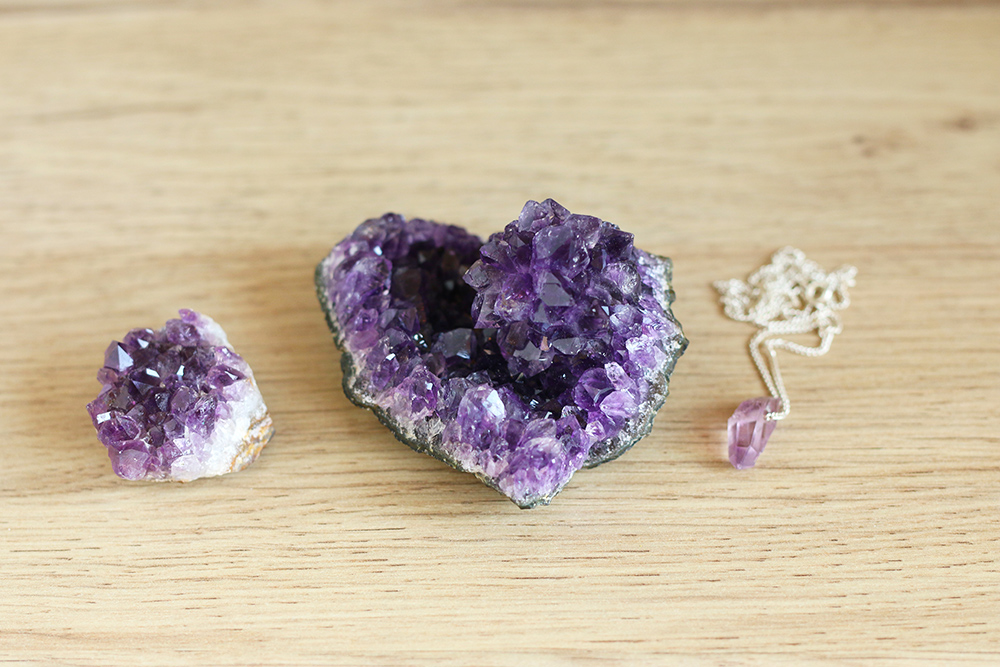 amethyste-geode-pendentif