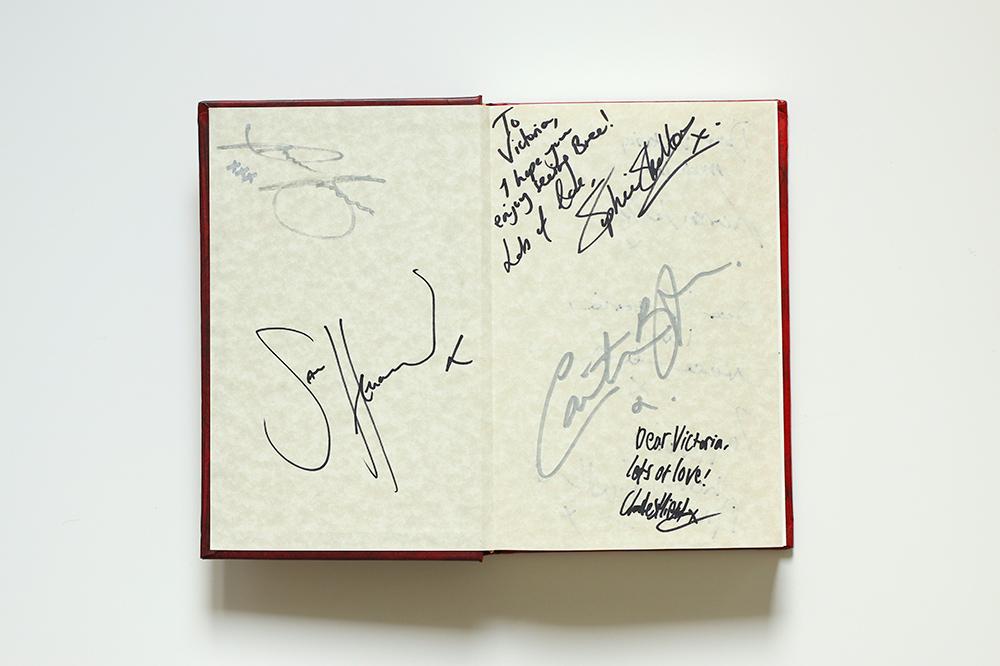 autographes-outlander1