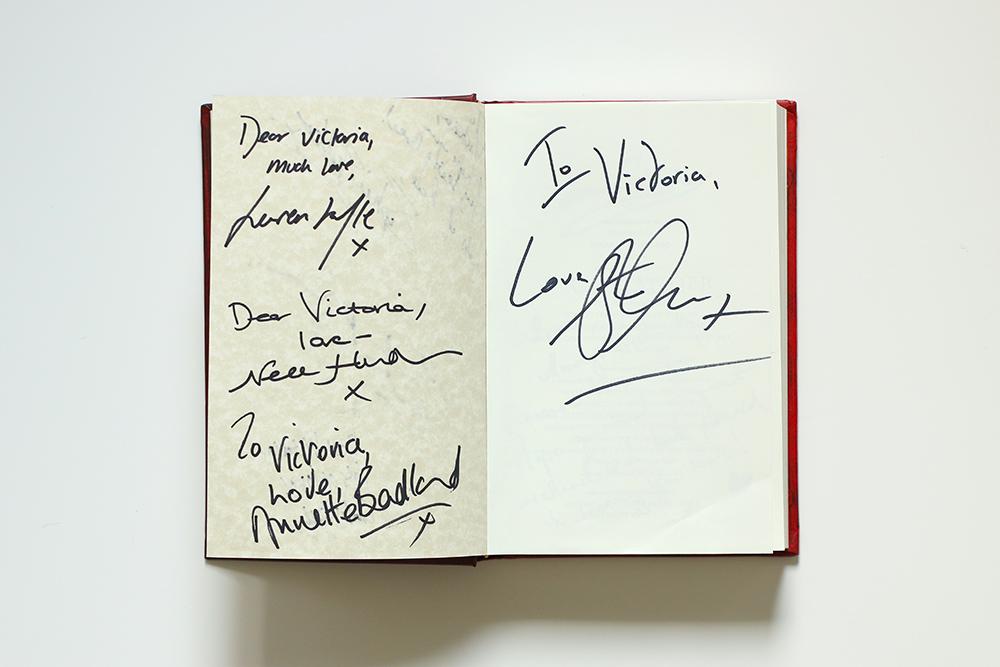 autographes-outlander2