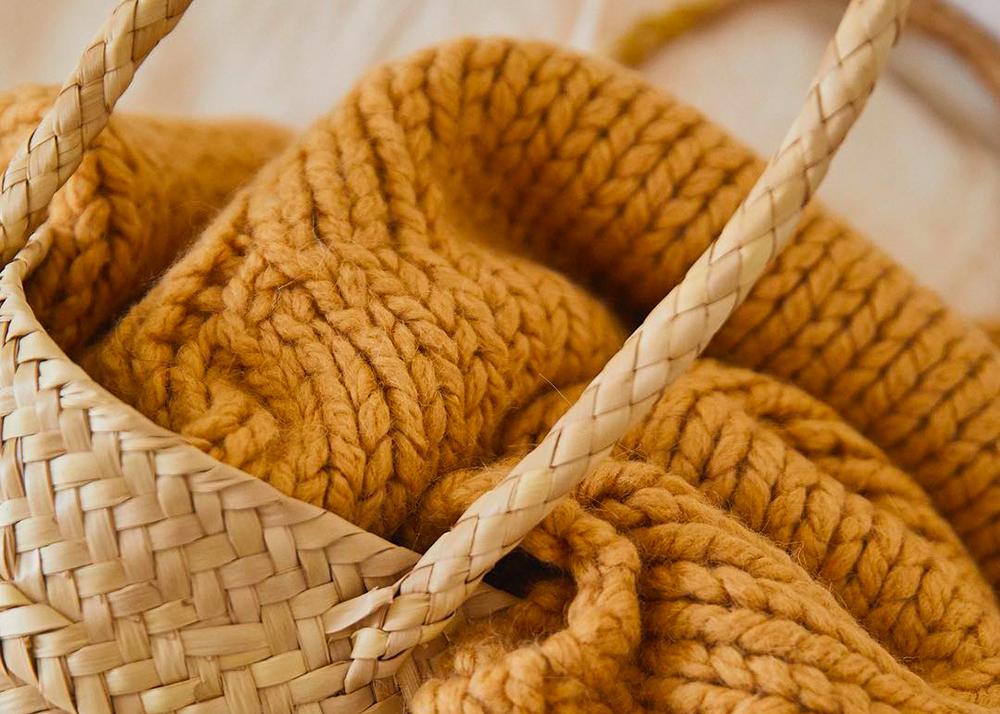 babaa-knitwear