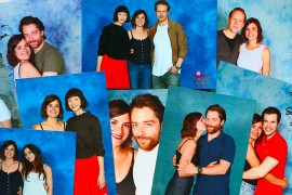 conventions-outlander-2018-landcon2-highlanders3