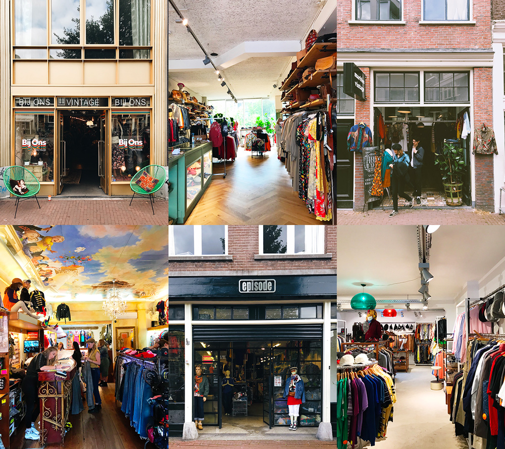 friperies-amsterdam