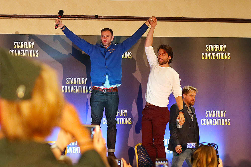 highlanders3-panels11