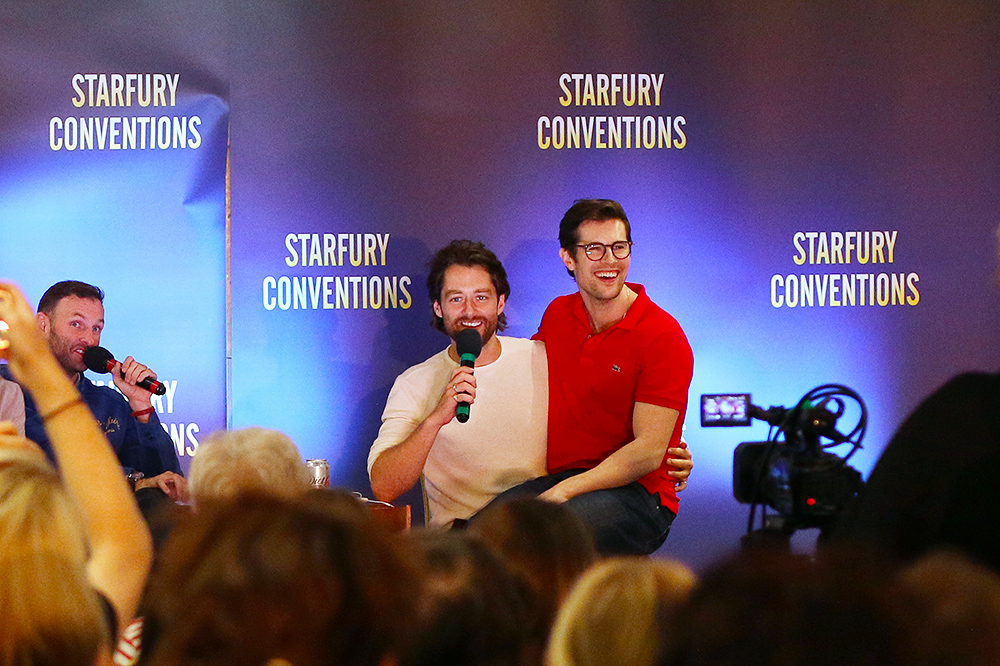 highlanders3-panels12