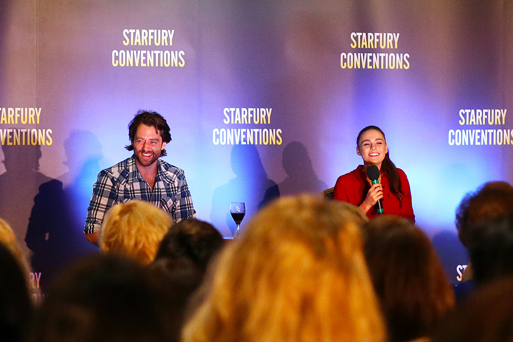 highlanders3-panels2