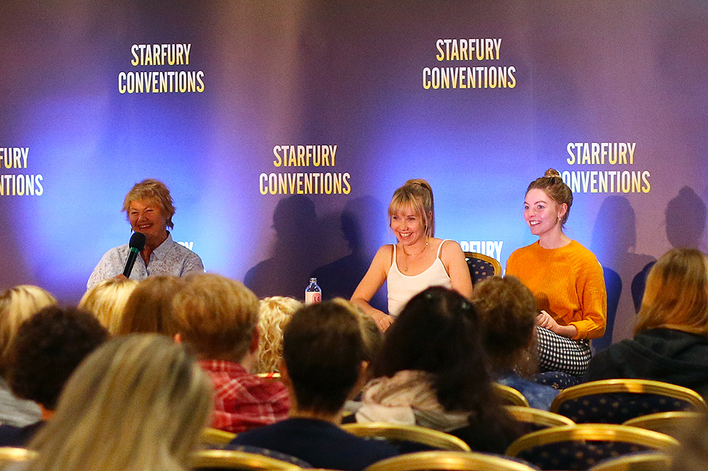 highlanders3-panels3