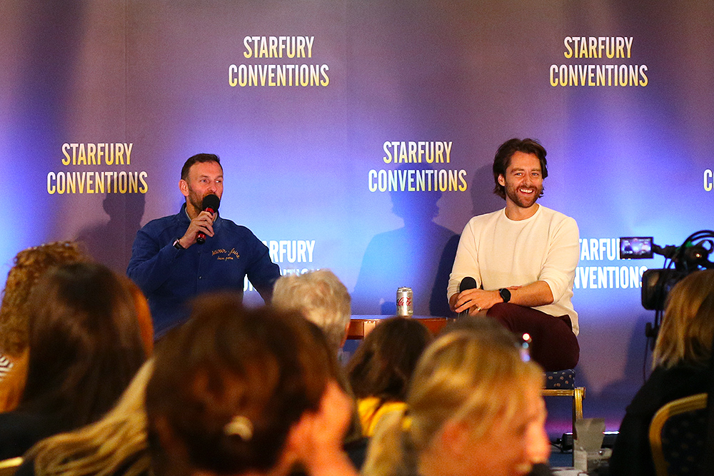 highlanders3-panels5