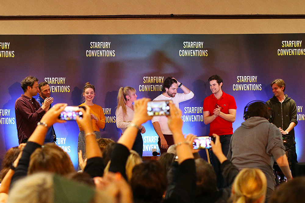 highlanders3-panels6
