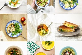 idees-repas-vegetariens-quotidien
