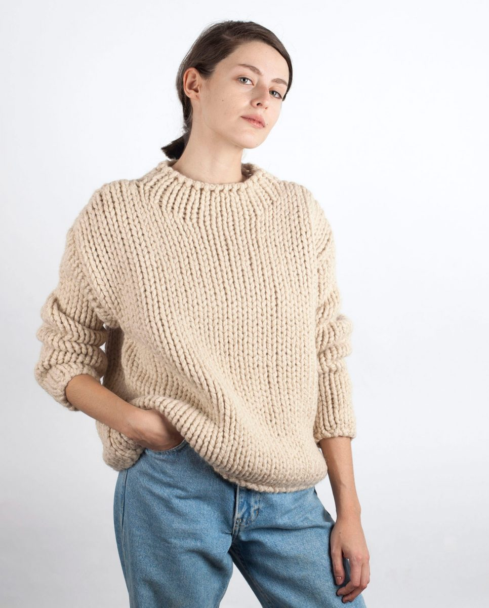 jumper-woman-n28-softsand-m4-966x1200