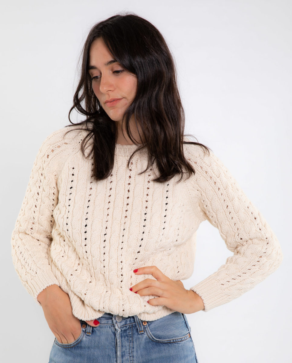 jumper-woman-no32-natural-0002-966x1200