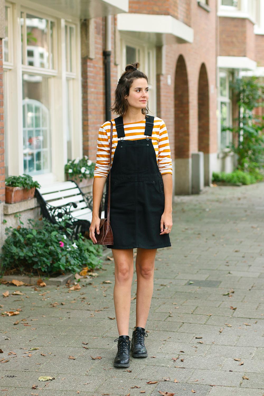 look-automne-robe-salopette2