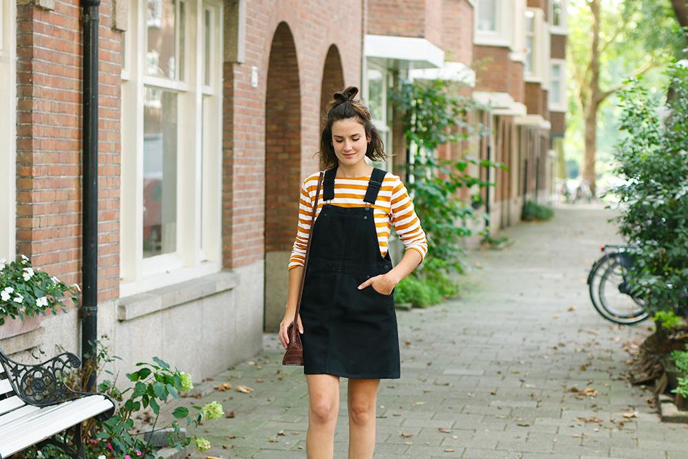 look-automne-robe-salopette4